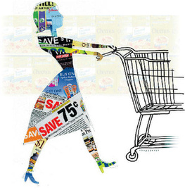 Ten Ways To Save Money With Coupons