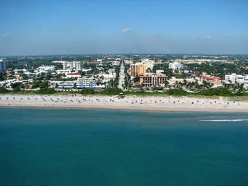 Get the Best Deals For Beach Delray