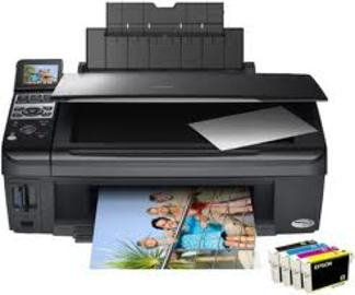 What You Need To Know About Inkjet Printer Ink