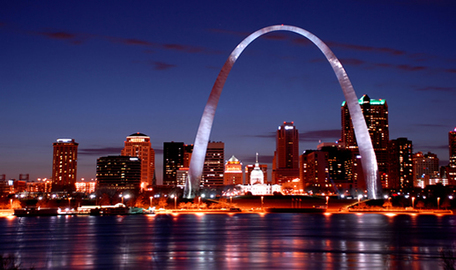Tips For Romantic Vacations In Missouri