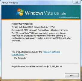 How To Get a Free Windows Download