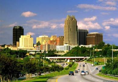 Best Places For Summer Vacations - Raleigh
