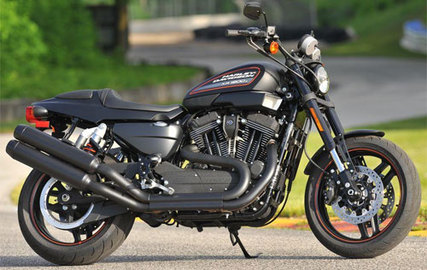 Review Of the Harley Davidson Motorcycles Sportster