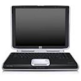 Prices Of a Laptop With a 15 Inch Monitor