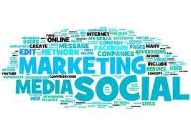 5 Things You Must Know About Marketing Business