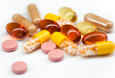 What Nutritional Health Supplements Do Doctors Recommend For Anemia?