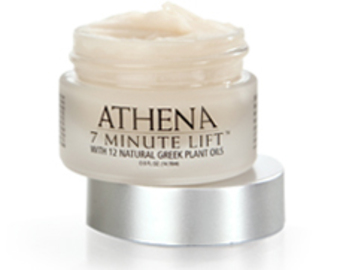 About the Ingredients in Skin Anti-Wrinkle Creams