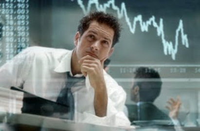 The Duties Of A Stock Broker
