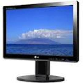 Benefits Of An Lcd Display Monitor