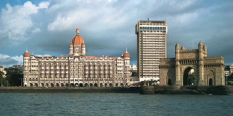 The Top 3 Mumbai Hotels For Families