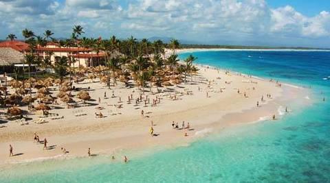 All Inclusive Vacations In Dominican Republic!