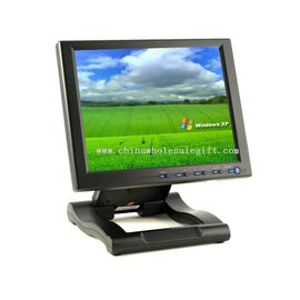 What Is the Difference Between a Tft And An Lcd Monitor?