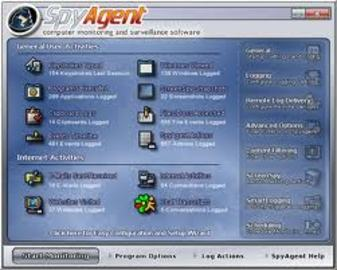 The Best Network And Monitoring Software