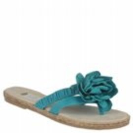 Where To Buy Flip Flops And Shoes
