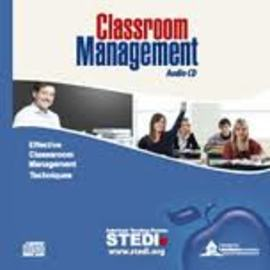10 Amazing Tips For Management Classroom