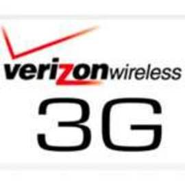 Where To Find Cheap 3G