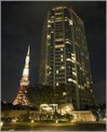 All About Tokyo Hotels Japan