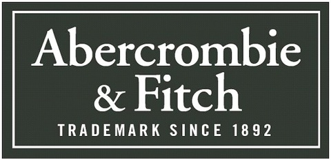 About Abercrombie And Fitch Clothing