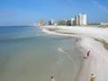 Deals And Offers For Hotels Panama Beach
