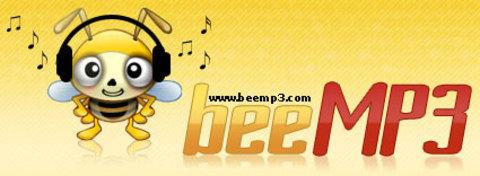 Top 10 free download mp3 websites