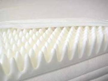 Memory Foam Mattress Topper Memory Foam