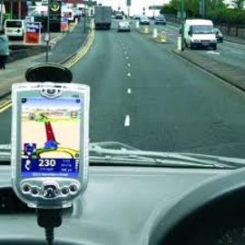 Tips And Ideas For Gps Car