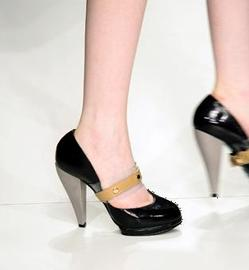 What You Should Know About Dress Shoes Women's