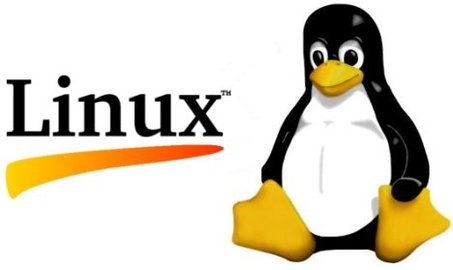 What Programs Are Best For Linux