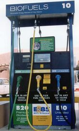 Advantages Of Alternative Fuel Tax Credit