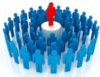 5 Things You Must Know About Marketing Mlm