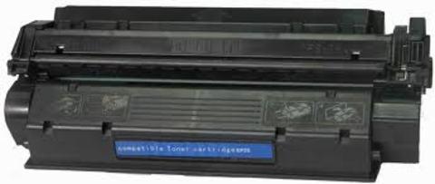 Great Advice For Printer Toner Cartridge
