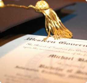 Advantages Of Accreditation Of Universities