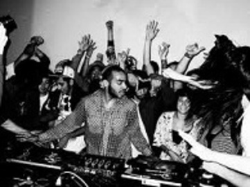 Good Places To Have Dj Birthday Parties