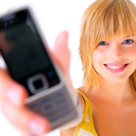 How To Find the Best Cell Phone Service Provider in My Area