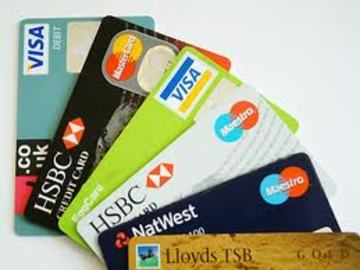 What You Should Know About Credit Card Low