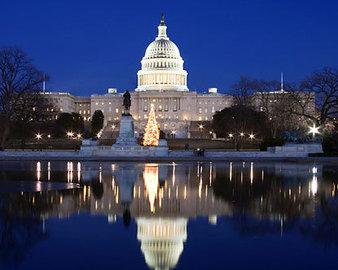 Family Vacations Ideas In Washington DC