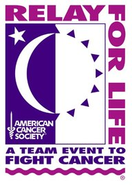 History Of the American Cancer Foundation