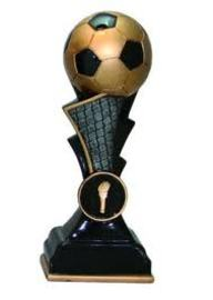 What You Should Know About Football Trophies