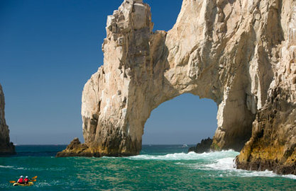 Inexpensive Cabo San Lucas Vacations Are Exciting And Fun!