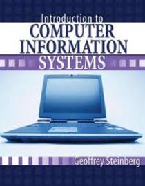 What You Should Know About Computer Information Systems