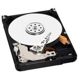 Western Digital Hard Drive Reviews