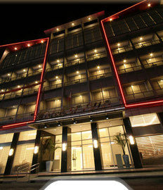 How To Find Nice And Cheap Hotels St