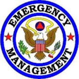 What Is a Management Emergency?