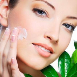 How To Find a Firming Skin Moisturizer