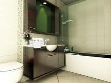 How To Determine the Price Of Remodeling Your Bathroom