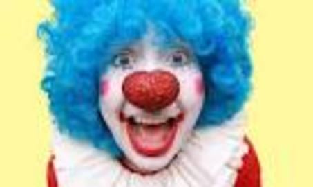 Tips To Help You Choose Clowns For Birthday Parties