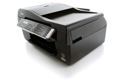 All in One Printers Are a Cheaper Option
