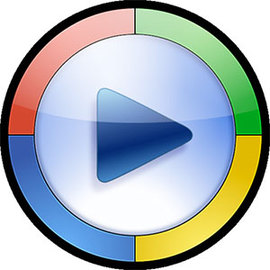 How To Open a File on the Media Digital Player