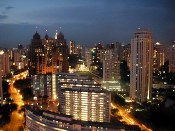 Fantastic Ideas To Get Cheap Deals On Vacations In Singapore