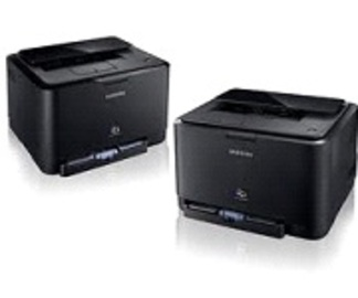 What You Need To Know About a Samsung Laser Printer